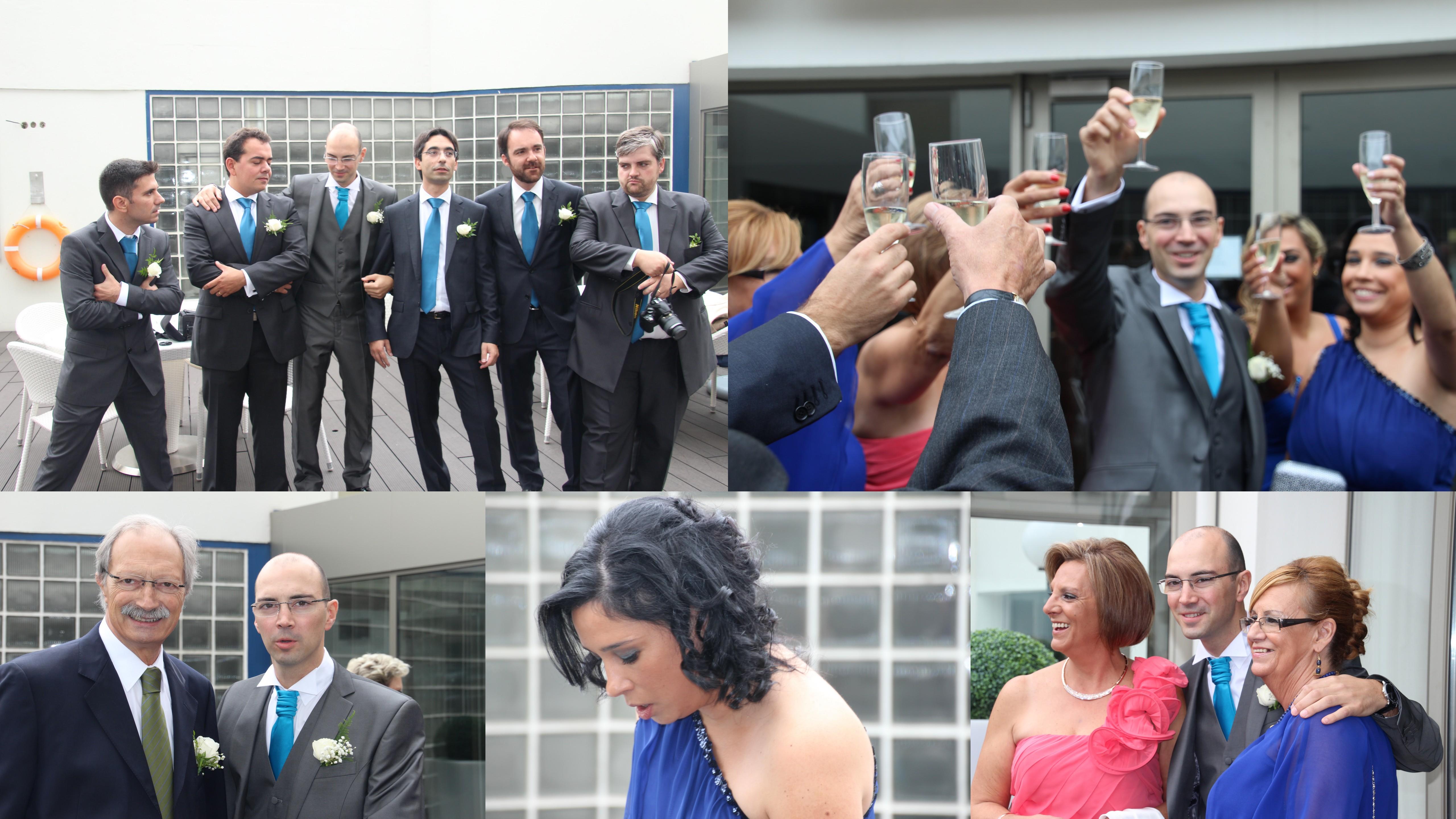 20131012 - Casamento