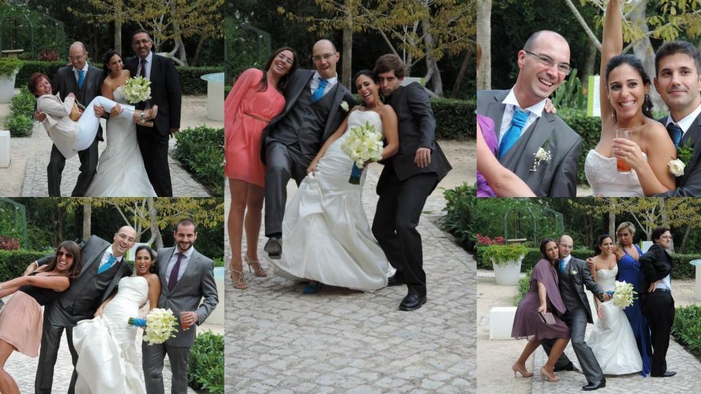 20131012 - Casamento1