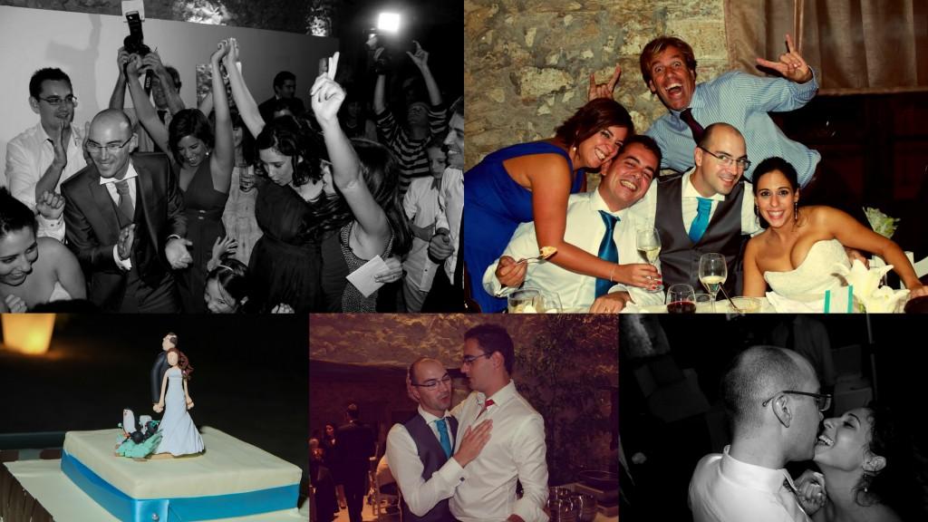 20131012 - Casamento2