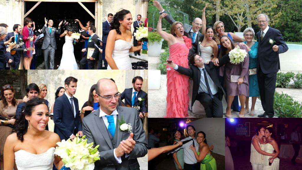 20131012 - Casamento3