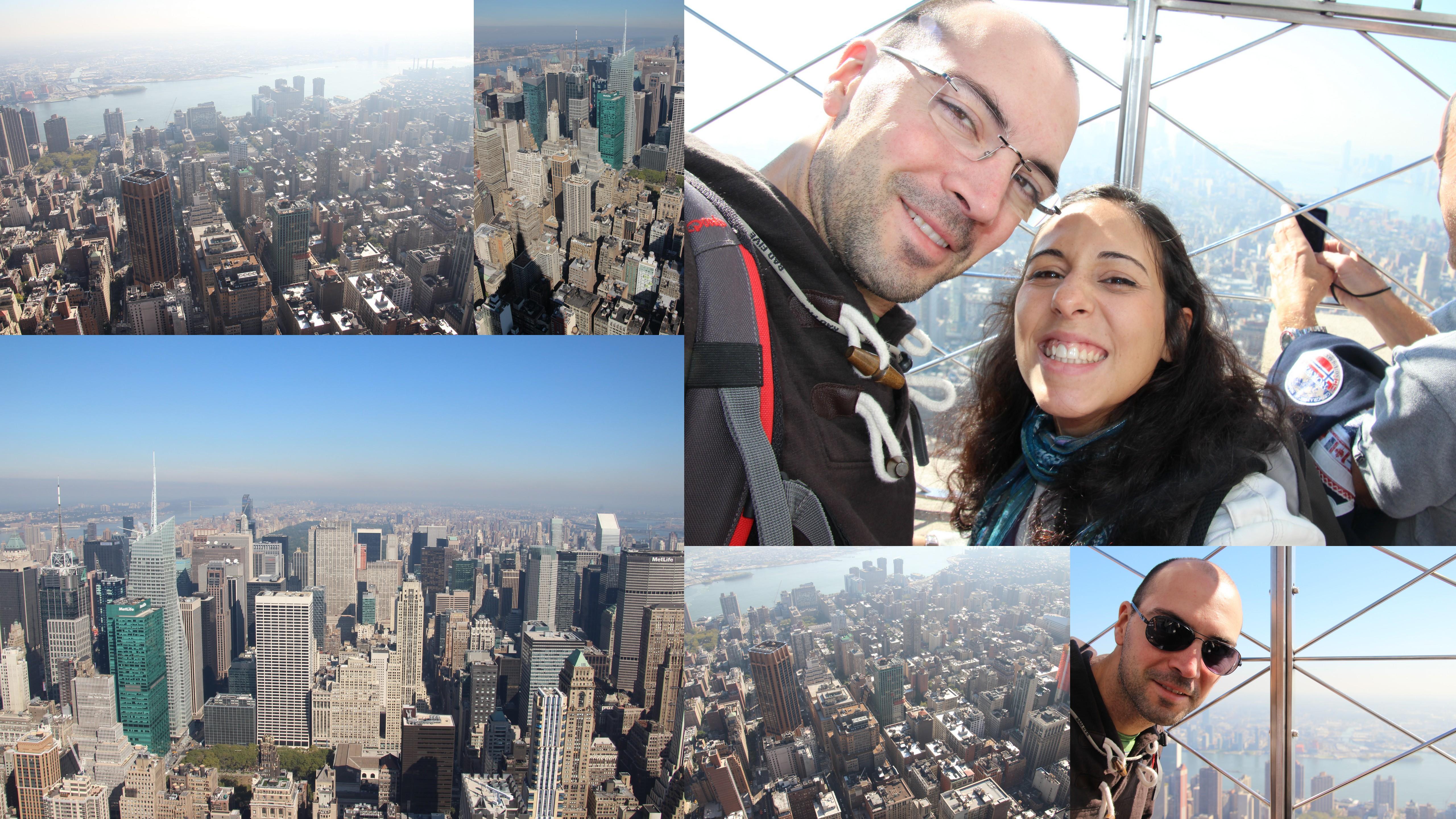 20131014 a 18 - Nova Iorque1