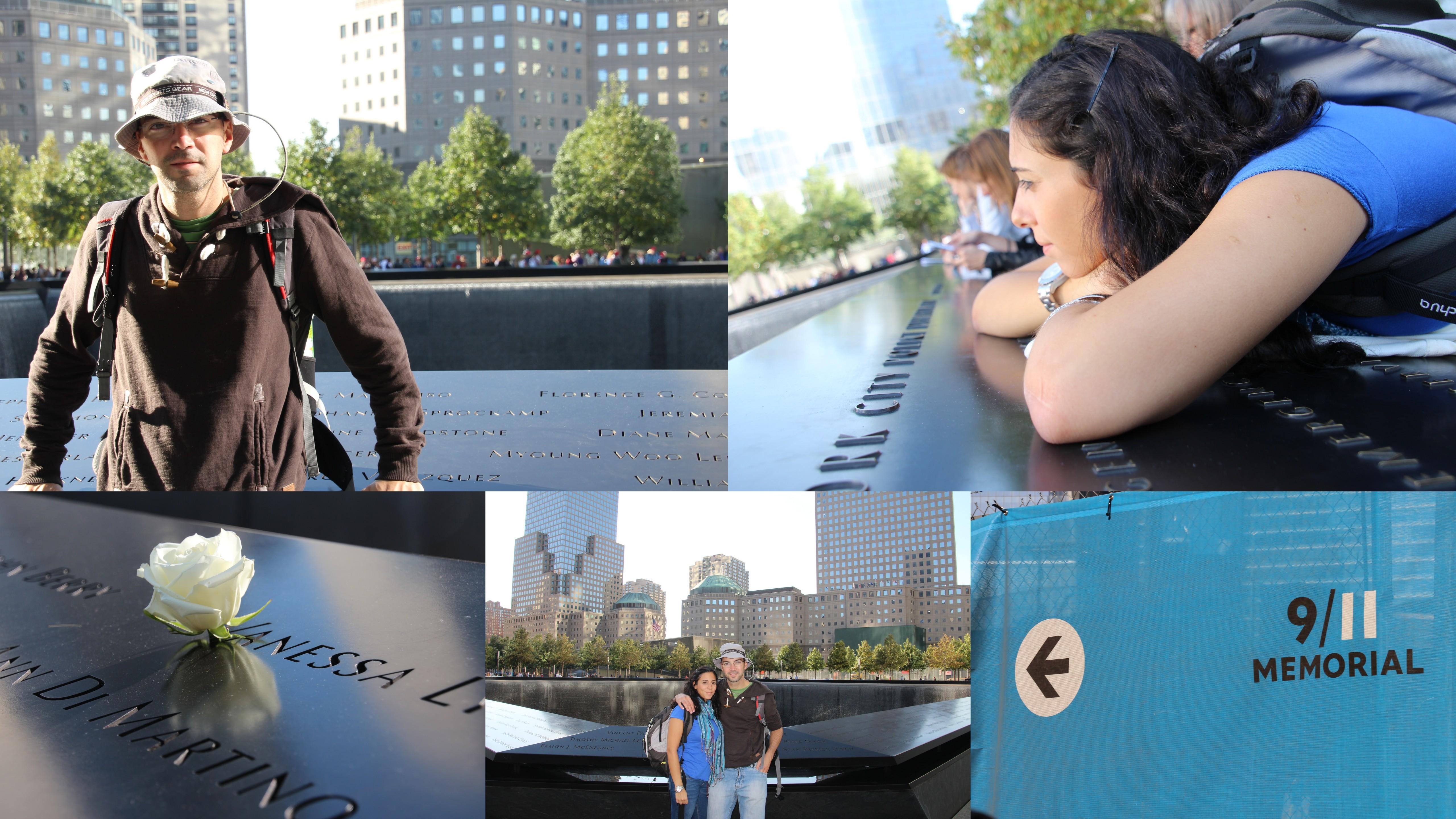 20131014 a 18 - Nova Iorque5