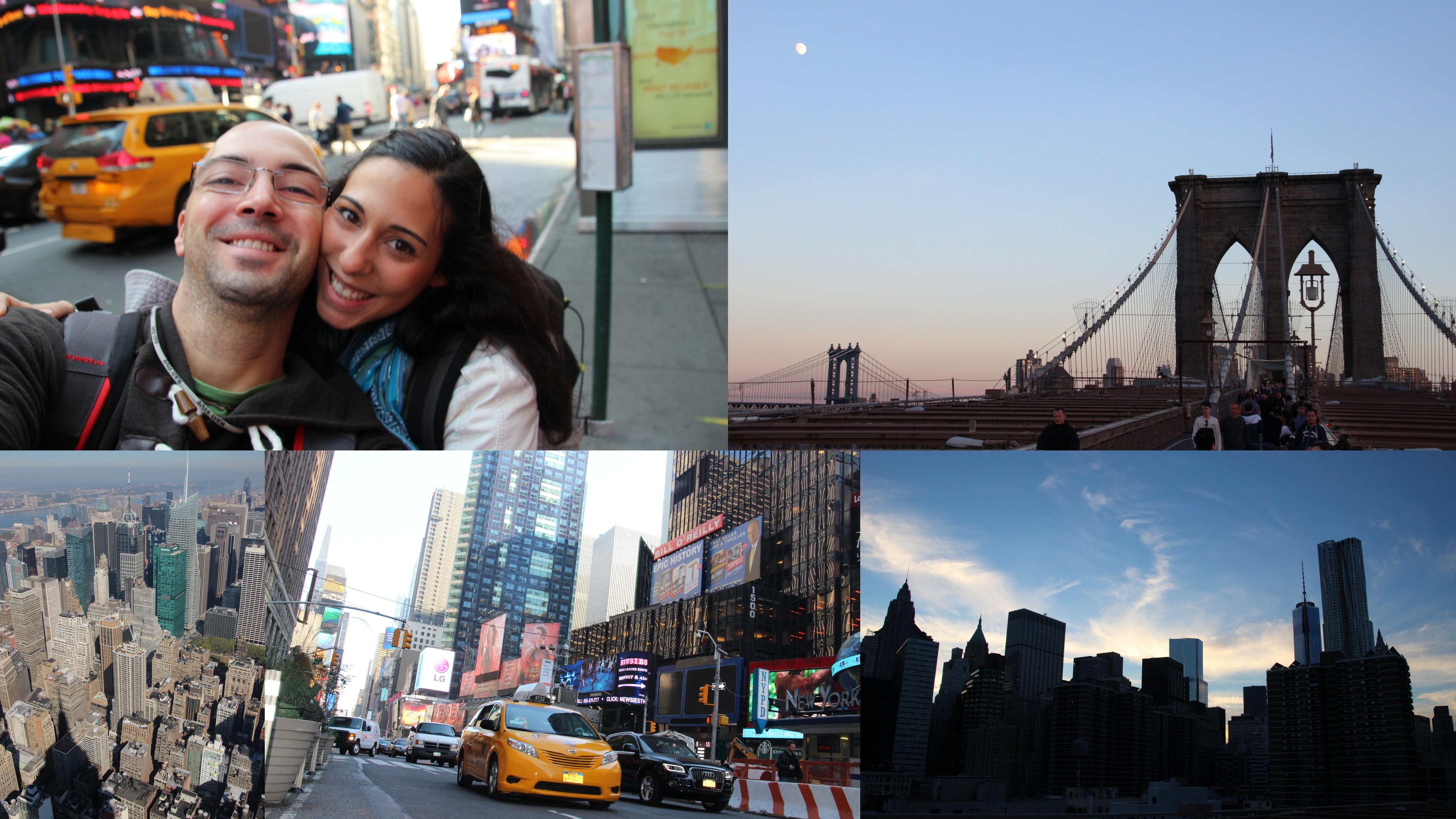 20131014 a 18 - Nova Iorque6