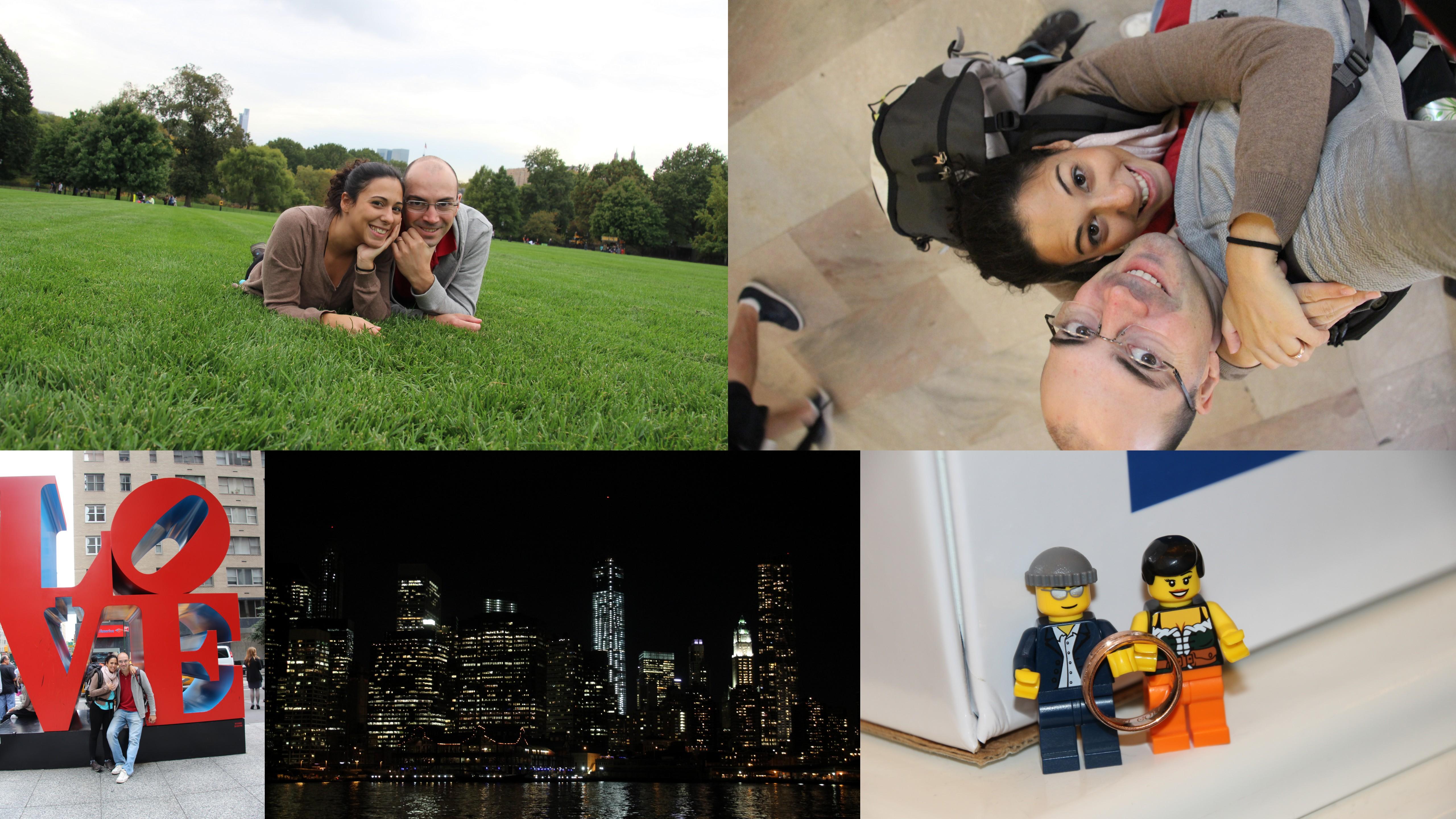 20131014 a 18 - Nova Iorque7