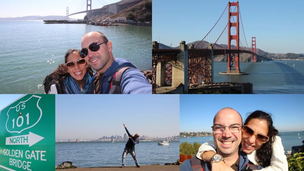 20131020 a 22 - São Francisco