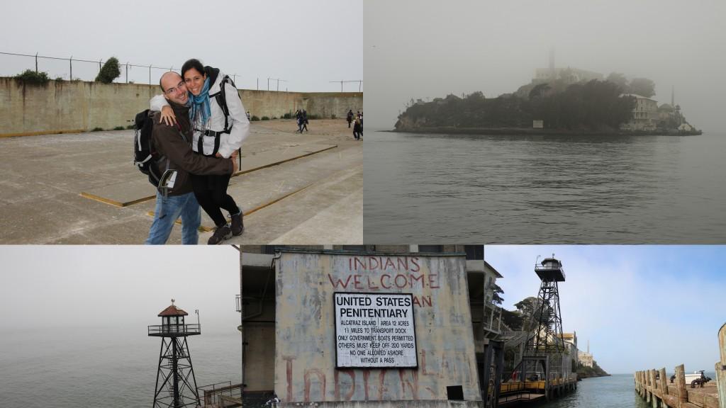 20131020 a 22 - São Francisco4