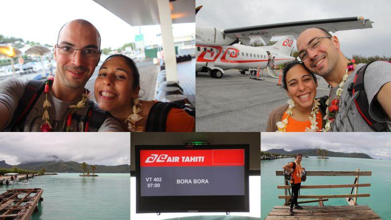 20131024 a 01 - Bora Bora-resize