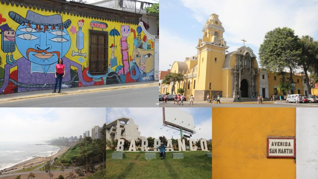 20150309 - Barranco e Miraflores2