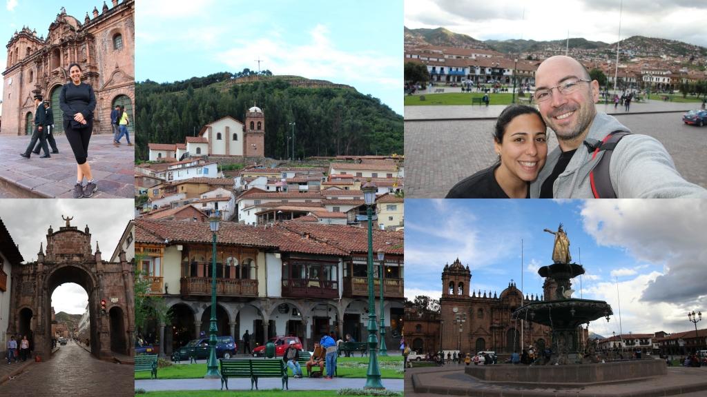 20150313 e 14 - Cusco1