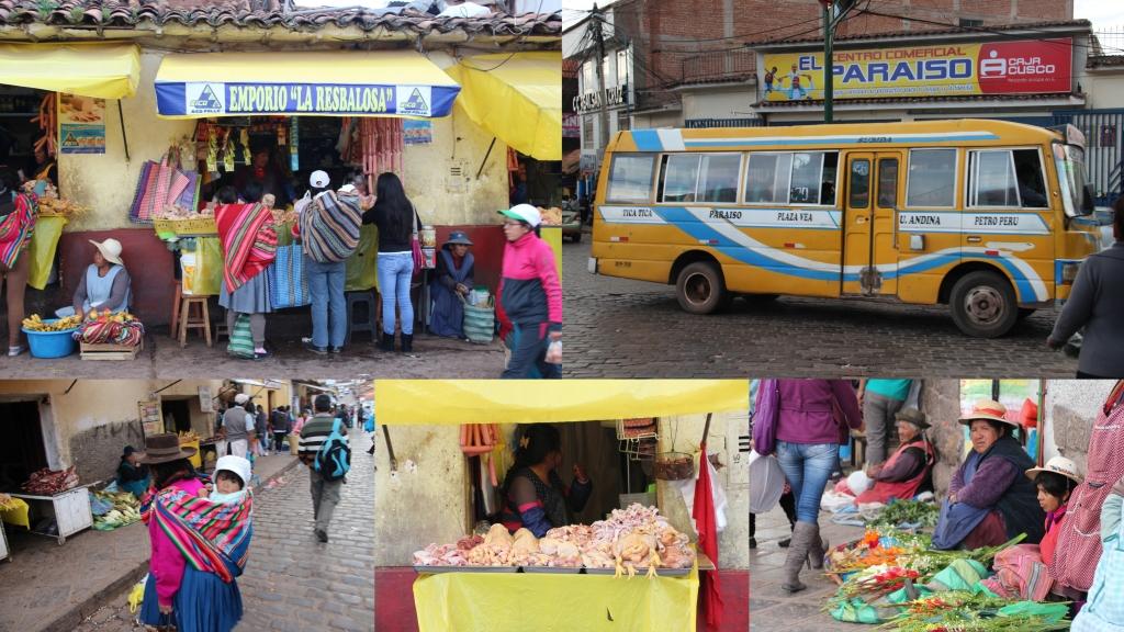 20150313 e 14 - Cusco2