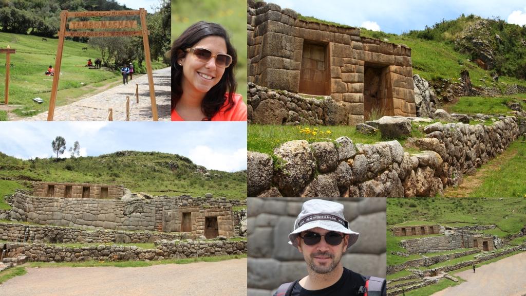 20150313 e 14 - Cusco3