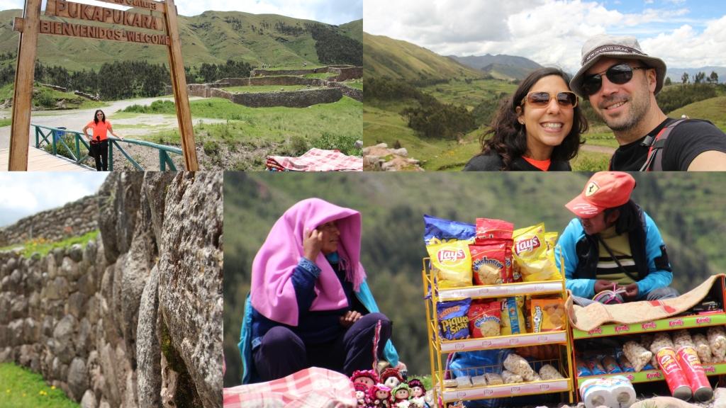 20150313 e 14 - Cusco4