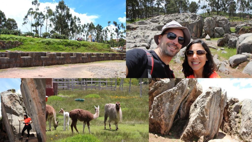 20150313 e 14 - Cusco5